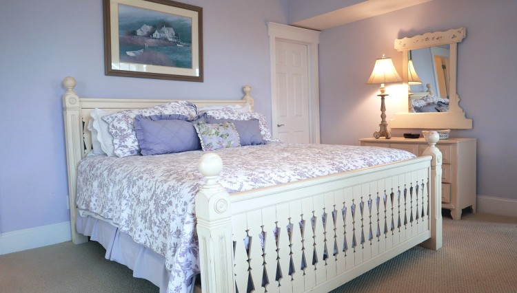 coquina-surf-bedroom1