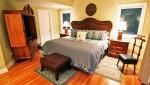 bedroom1a-2