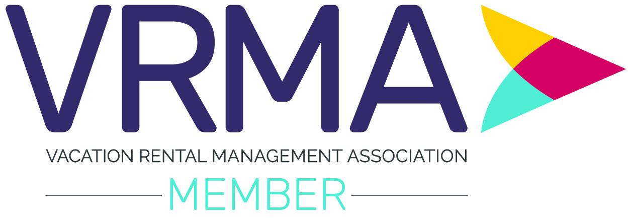 vrma-member-logo
