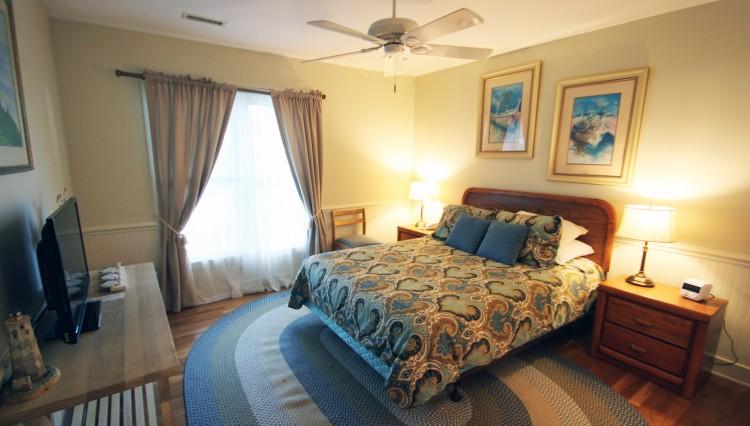 bellehaven-bedroom2