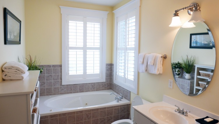 coquina-surf-bath1