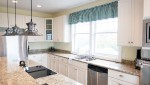 coquina-surf-kitchen1