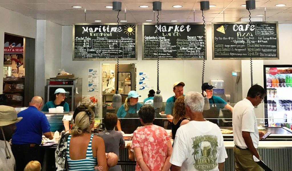 marketcafe2