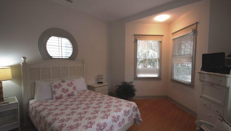 Bedroom 3 sumner