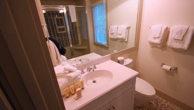 sumner bathroom 1