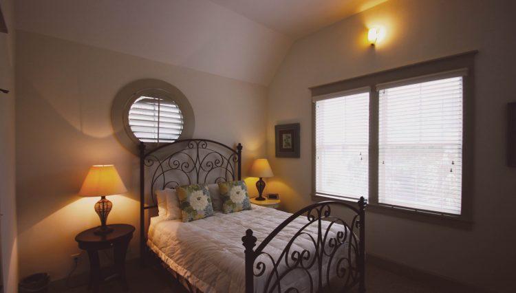 sumner bedroom 2