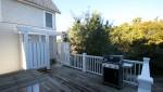 porch3