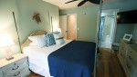bedroom2bjpg