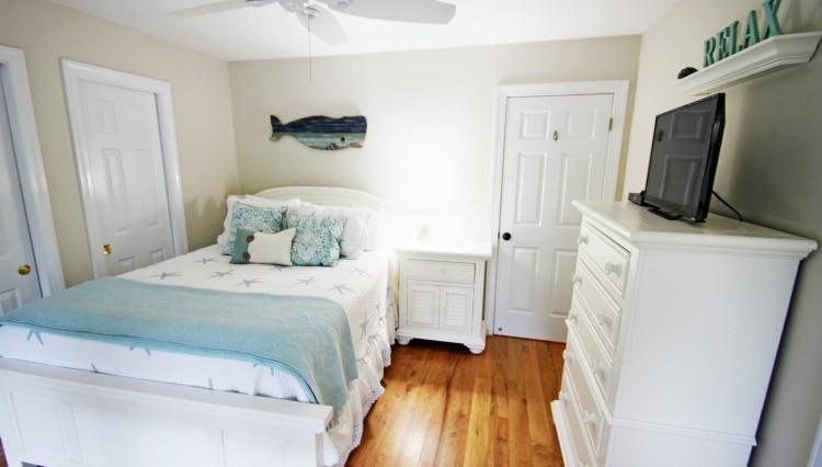 bedroom4a-2