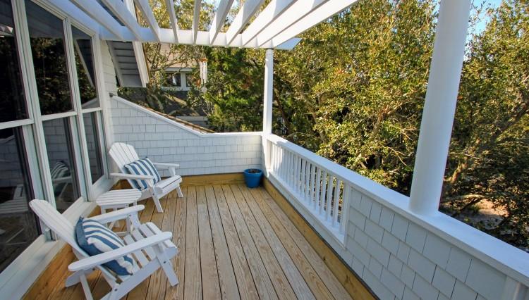 porch2 (1)