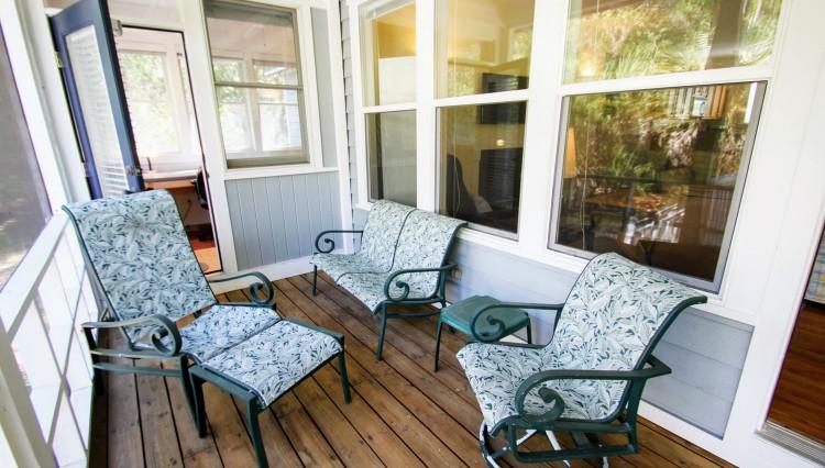 porch2a