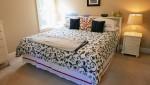 bedroom1-14