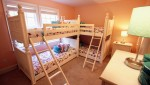 bedroom3 (1)