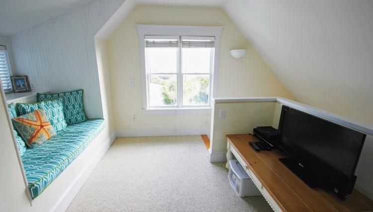 sittingroom1-1