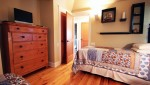 bedroom2b (1)