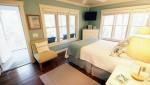 bedroom2a-2