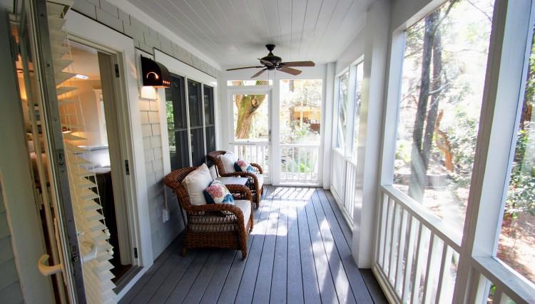 porch1-4