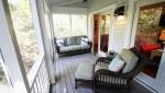porch2-2
