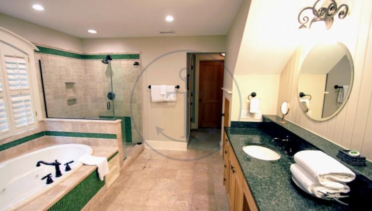 bath1-2-1-1024x683
