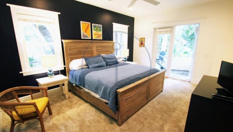 bedroom1-3-1024x683