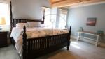 bedroom1-4-1024x682