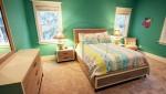bedroom2-3-1-1024x683
