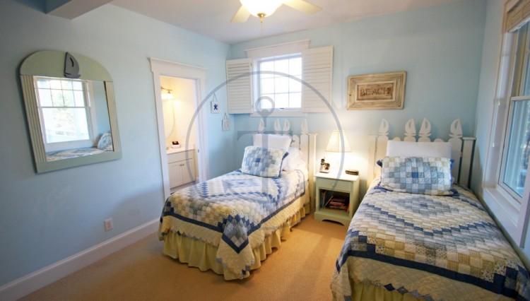 bedroom4-1024x683