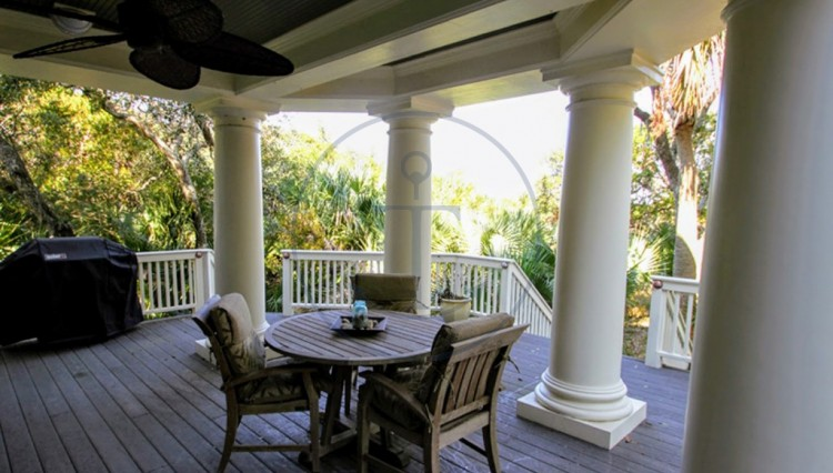 Coastal-Living-Marsh-House-porch1-1024x682