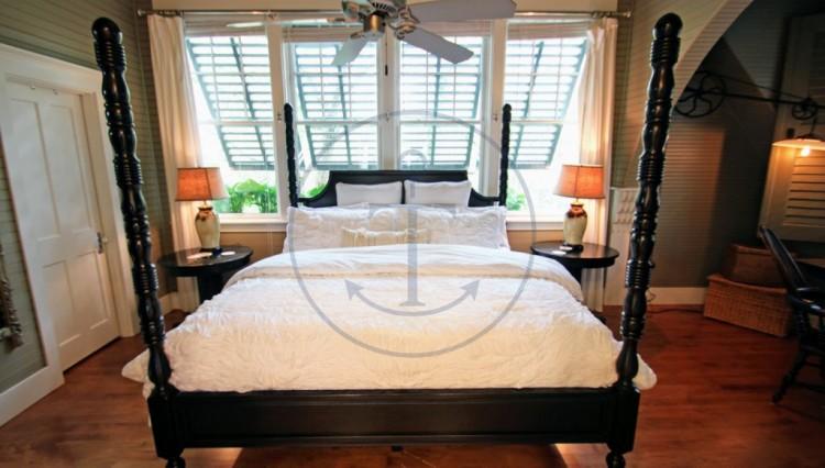 bedroom1a-1024x683