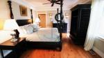 bedroom2b-1024x683