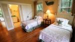 bedroom3-1-1024x683