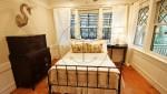 bedroom3a-1024x683