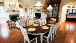 dining3-1024x683