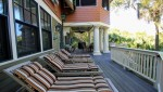 porch1-1-1024x683
