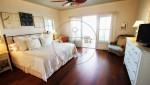 bedroom2-1-1024x683