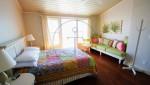 bedroom4-1-1024x683