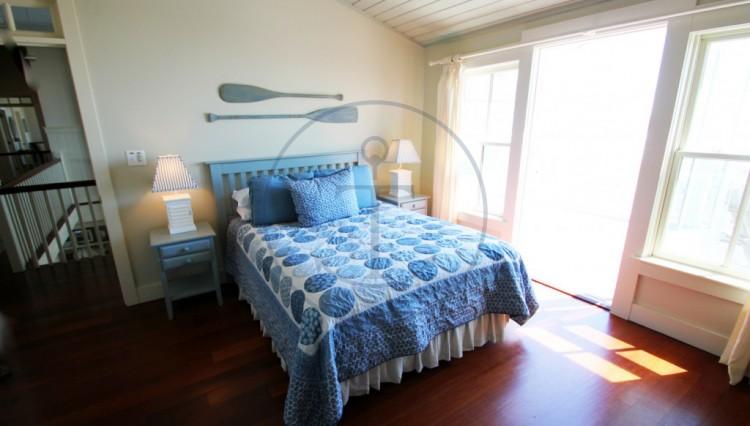bedroom5-1024x683