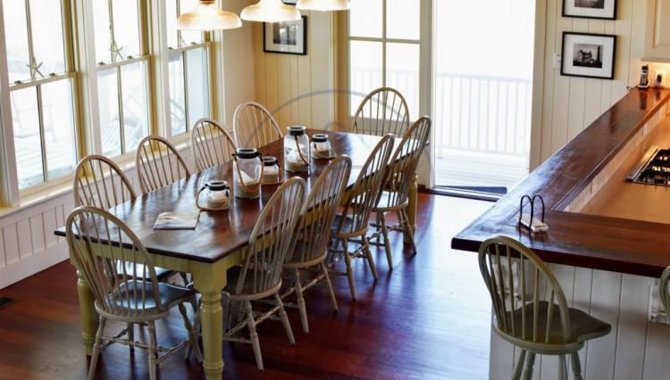 dining1-1024x683
