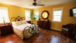 bedroom1-1024x683