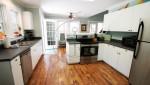 kitchen1-1024x683