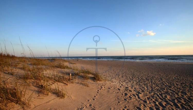 beach1-1024x683