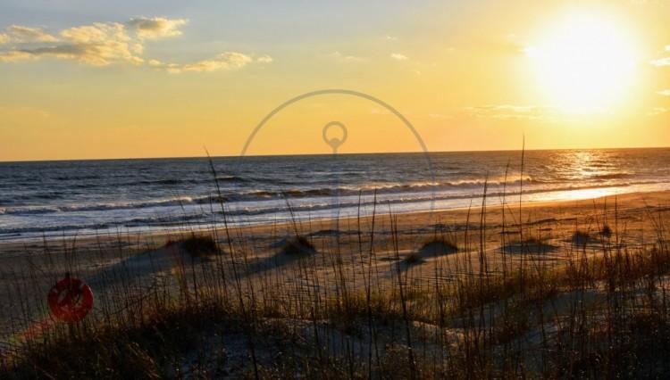 beach3-1024x683