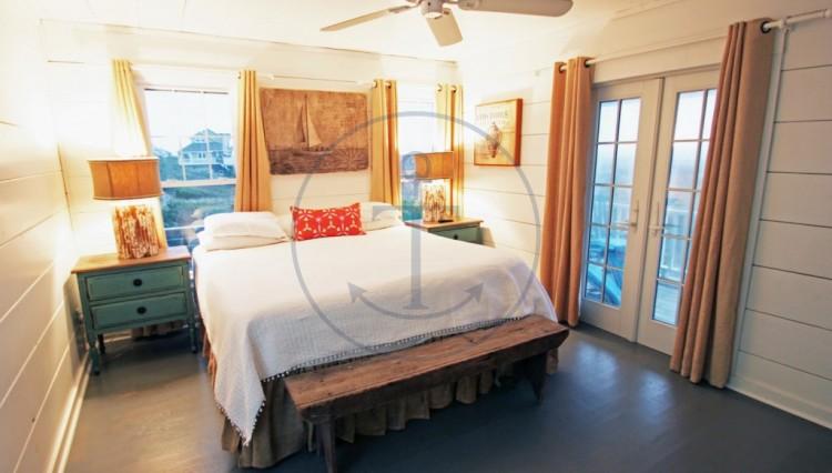 bedroom2a-2-1024x683