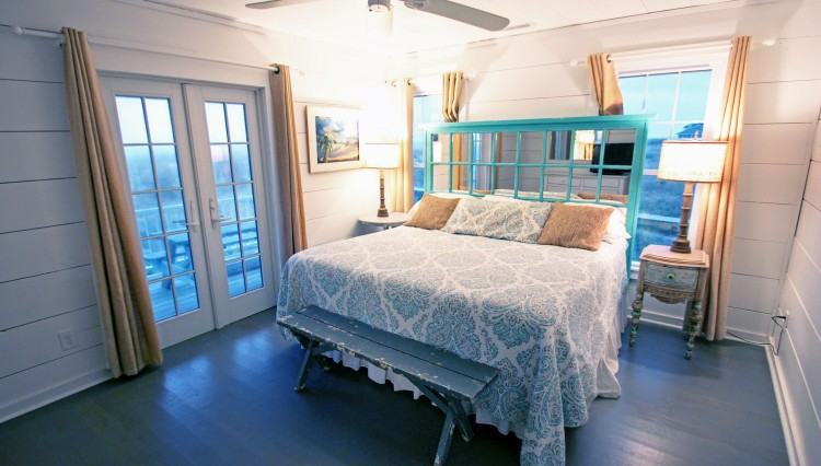 bedroom3a-2