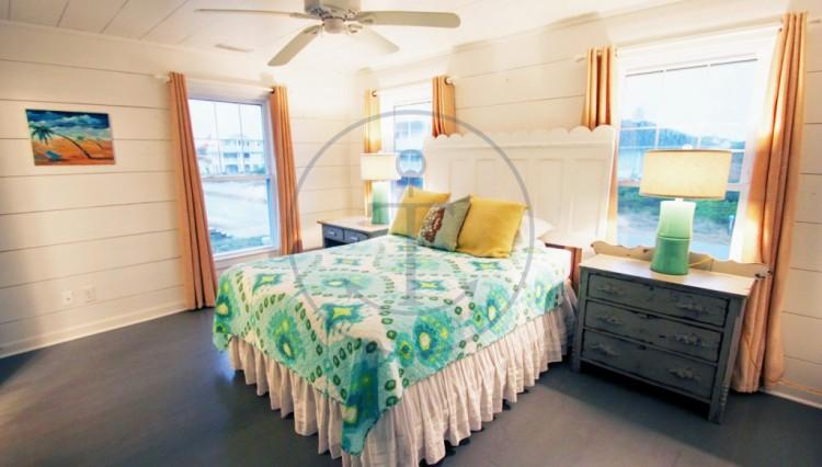 bedroom4a-2-1024x683