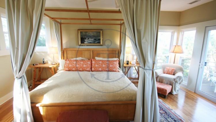 Bellehaven-bedroom3-1024x682