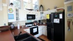 Bellehaven-kitchen1-1024x682