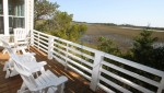 Bellehaven-porch1-1024x682