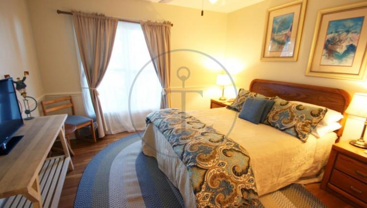 bedroom2-1024x683