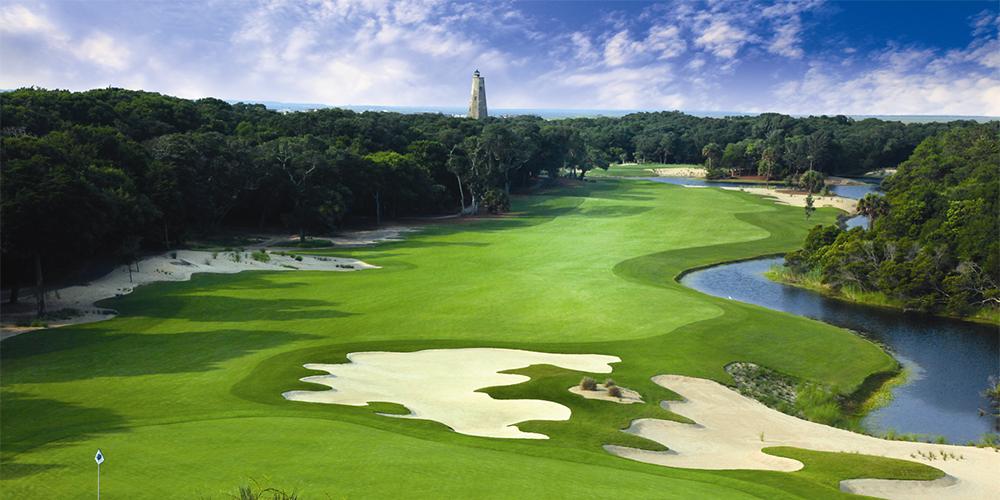 club-golf
